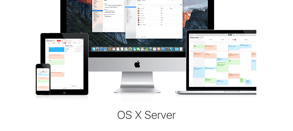 Apple Mac Os X Solutions In Dubai Uae