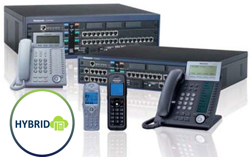When It Comes To Phone Systems They Are Expensive And Need A Lot Of Maintenance Small Medium Sized Business Organizations Often Looking