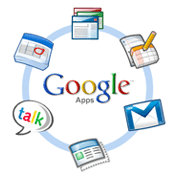 why-google-apps