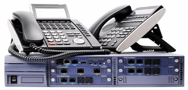 ip pbx phone systems for small business dubai , Cisco & D