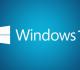 7 versions of Windows 10