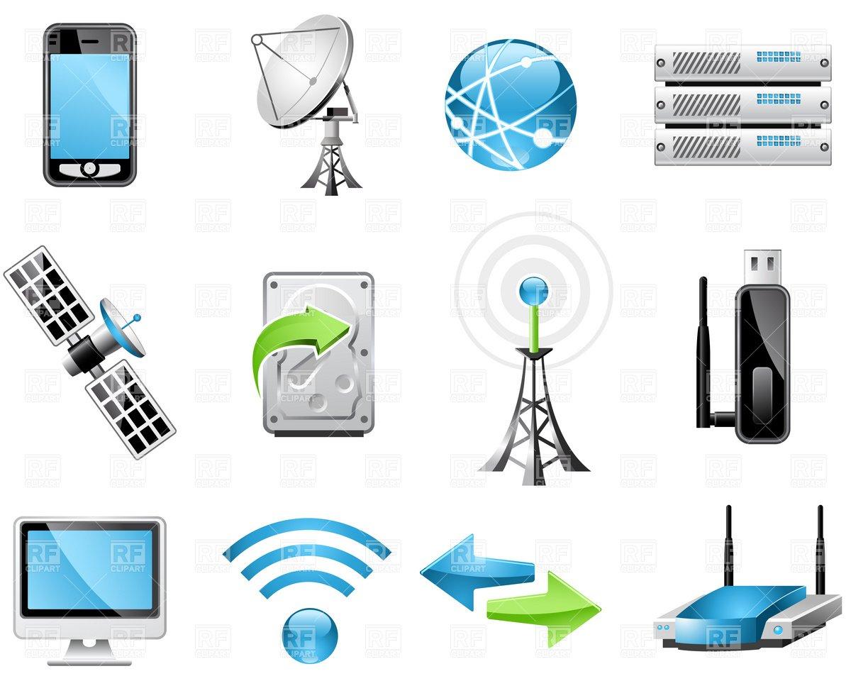 從各種聯盟、科研機構到各大晶片廠商、設備廠商,都在努力推舉出一款即有利於自身發展,又能更廣泛被其他廠商所接受、支援的技術協定。從不久前藍牙大會上宣佈藍牙4.2將相容WiFi,到之前高通宣佈加入Thread聯盟,引發AllSeen與Thread合作猜想,以及WiFi聯盟發佈臨近感知技術WiFi Aware、WiFi Direct,和藍牙Beacon技術的興起,物聯網連接技術正經歷著從諸侯征戰到一統天下中最激烈的時期。