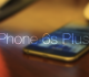 iPhone-6s-Plus-main