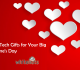 Lovely Tech Gifts for Your Big Valentine's Day 2016-WhitehatsMe