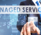 Why Businesses Are Relying More on Managed IT Services-IT support Company in Dubai-WhitehatsMe